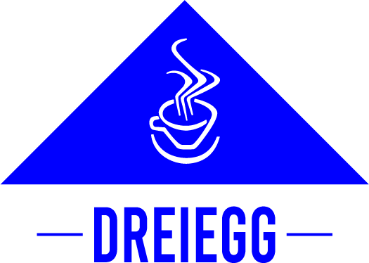 Dreiegg Frauenfeld, Logo