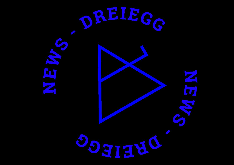 DREIEGG, News
